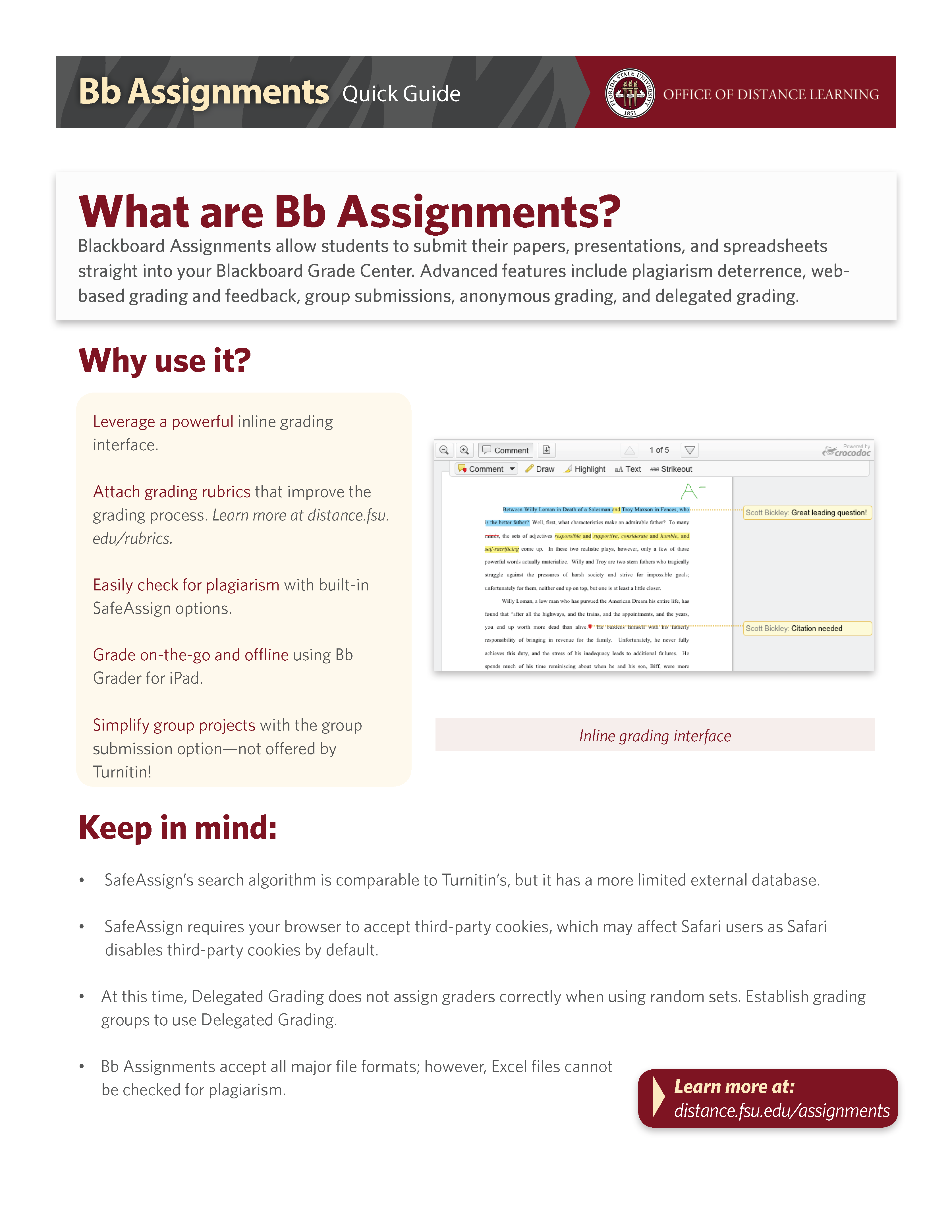 where can i check my essay for plagiarism What is the easiest way to check for plagiarism in student essay i had to check several texts for plagiarism even though students can check their own.