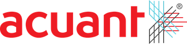 Acuant Support Logo