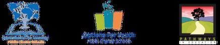EMSPMG - Help Desk Logo