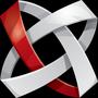 Antea Support Logo