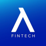 Apollo Fintech Logo