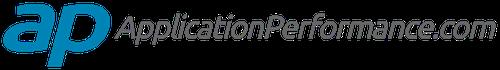 AP Helpdesk Logo