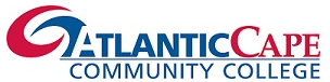 Atlantic Cape Help Desk Logo