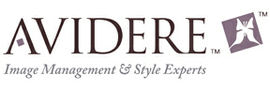 Avidere Support Logo