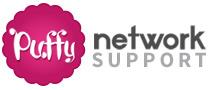 Vipissy Help Center Logo
