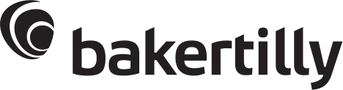Baker Tilly Digital Center Logo