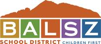 Balsz Helpdesk Logo