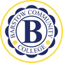 BCC Helpdesk Logo