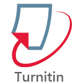 Learn more about Turnitin