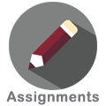 Learn more about Canvas Assignments