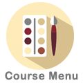 Learn more about Canvas Course Menu and Setting