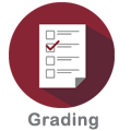 Learn more about Canvas Grading