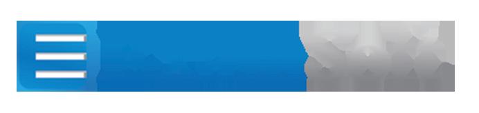 Canvas Examsoft Overview - FSU Canvas Support Center