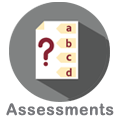 Learn more about Canvas Assessments