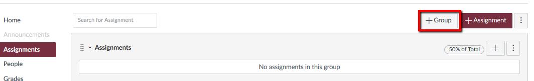 free essay for ielts exam
