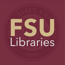 FSU Libraries Logo