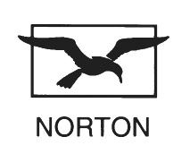 WW Norton Logo