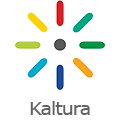 Learn more about Kaltura