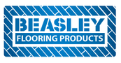 Beasley Group Logo