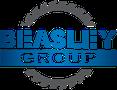 Beasley Group Logo