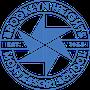BHMS Technology Department Logo
