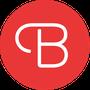 Centrum zákaznické podpory Logo