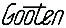Gooten FAQ Logo