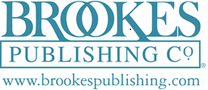 Support | Brookes Publishing Co. Logo
