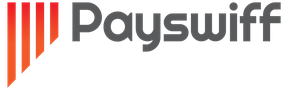 Payswiff Care Logo