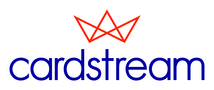 Cardstream Support Logo
