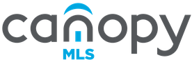 Canopy MLS Support Logo