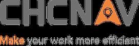 CHCNAV Logo