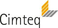 Cimteq Helpdesk Logo