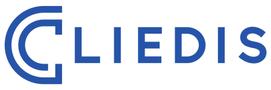 CLIEDIS Support Center Logo