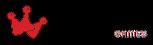 Clipwire Games Support Logo