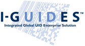 CodeSource Helpdesk Logo