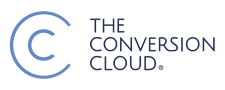 Conversion Cloud Support Logo