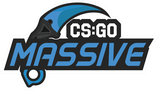 CSGOPICK Support Logo