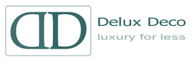 Delux Deco Support Logo