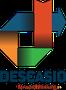 Descasio Support Services Logo