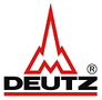 DEUTZ Support Logo