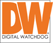 https://hf-files-oregon.s3.amazonaws.com/hdpdigitalwatchdog_kb_attachments/2020/03-04/755cb30e-ecf3-4725-88c4-41c61a1b42d9/image.png