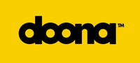 Doona™ USA Help Desk Logo