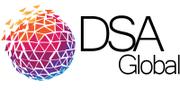 DSA Global Logo