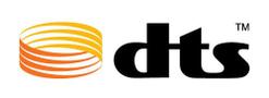 DTS Radio Issue Tracker Logo