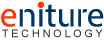 Eniture Technology Help Desk Logo