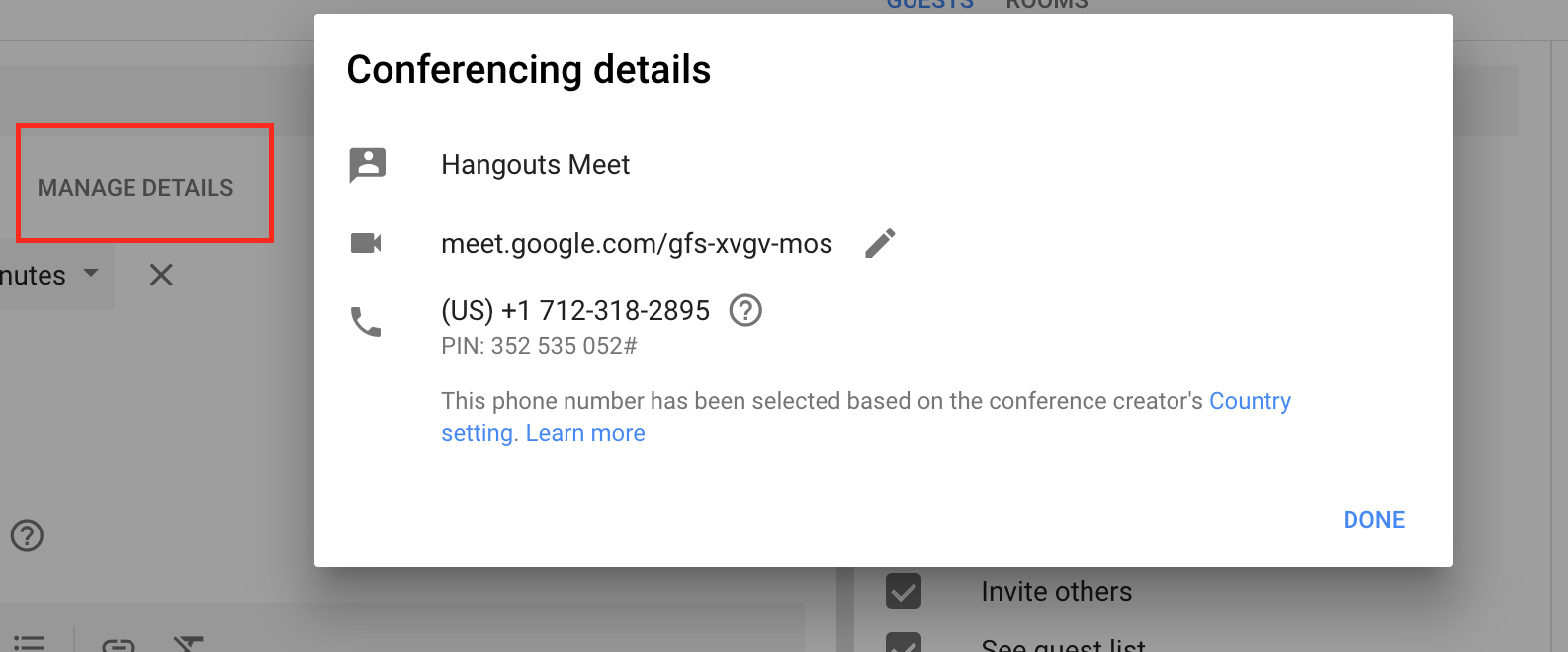 Using Google Hangouts - Enjoy Help Desk