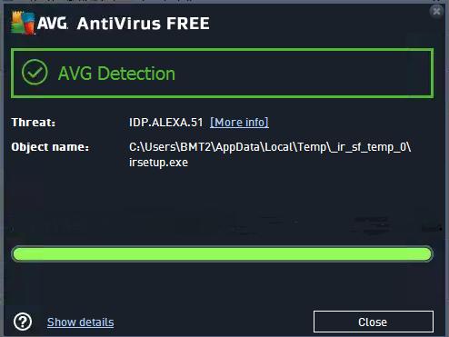 avg antivirus oder avg internet security