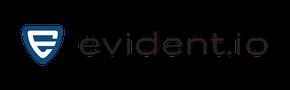 Evident.io Support Logo