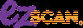 EZ Helpdesk Logo